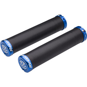 Reverse Seismic Ergo Griffe 145mm black/dark-blue
